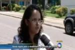 Capa do Vídeo: Presidente da Comissão de Direito Previdenciário fala sobre novas regras para a pensão por morte