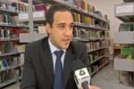 Capa do Vídeo: Vice-presidente da Comissão de Direito Civil e Processo Civil fala sobre 'Marco Civil da Internet'