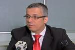 Capa do Vídeo: Presidente da OABMT fala sobre sessão na Assembleia Legislativa