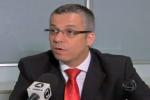 Capa do Vídeo: Presidente da OABMT fala sobre suposto esquema de corrupção na ALMT