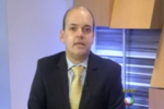 Capa do Vídeo: Presidente da Comissão de Estudos Tributários fala sobre declaração do Imposto de Renda 2015