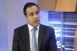 Capa do Vídeo: Vice-presidente da Comissão de Direito Civil fala sobre novo CPC