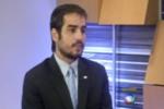 Capa do Vídeo: Presidente da Comissão de Estudos Constitucionais fala sobre manifestação