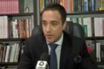 Capa do Vídeo: Vice-presidente da Comissão de Direito Civil fala sobre reclamações sobre o Fies
