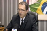 Capa do Vídeo: Presidente da Comissão de Direito do Trabalho fala sobre medidas provisórias para os trabalhadores