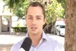 Capa do Vídeo: Membro da Comissão de Defesa do Consumidor fala sobre nova determinação da Anatel