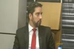 Capa do Vídeo: Presidente da Comissão de Direito Penal e Processo Penal fala sobre medidas alternativas
