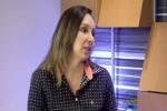 Capa do Vídeo: Vice-presidente da Comissão de Direito Penal fala sobre redução da maioridade penal