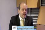 Capa do Vídeo: Presidente da Comissão de Estudos Tributários fala sobre fala sobre ICMS