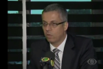 Capa do Vídeo: Presidente da OABMT fala sobre verba indenizatória de deputados estaduais