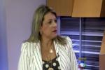 Capa do Vídeo: Vice-presidente da OABMT fala sobre PEC das Domésticas