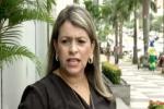 Capa do Vídeo: Vice-presidente da OABMT fala sobre efeitos positivos do Simples Nacional