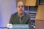 Capa do Vídeo: Presidente da Comissão de Estudos Tributários fala sobre ICMS