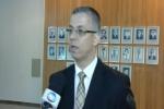 Capa do Vídeo: Presidente da OABMT fala sobre golpe aplicado à população