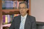 Capa do Vídeo: Presidente da OABMT fala sobre valor da verba indenizatória paga aos deputados de MT