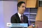 Capa do Vídeo: Presidente da Comissão Direito Penal e Processo Penal fala sobre redução da maioridade penal