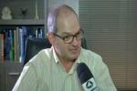 Capa do Vídeo: Presidente da Comissão de Trânsito fala sobre fiscalização indicativa antes dos radares