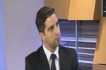 Capa do Vídeo: Presidente da Comissão de Direito Penal fala sobre descriminalização do porte de drogas para uso próprio