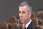 Capa do Vídeo: OABMT conquista férias para advocacia no TJMT