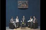 Capa do Vídeo: Direito em Debate - Flexibilização das Leis Trabalhistas - 17/08/2016