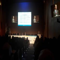 I Conferência Nacional de Direito do Consumidor