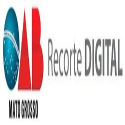 Recorte Digital