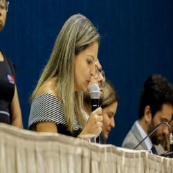 Homenagem aos 300 anos de Cuiabá