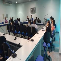 Reunião da Comissão de Política sobre Drogas - Tratamento - Fotografo: