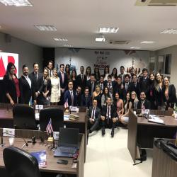 Colégio Nacional dos Presidentes Jovens da Ordem dos Advogados do Brasil