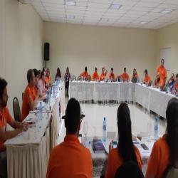 Colégio de Presidentes de Campo Verde