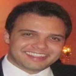 ArtigoThiago Stuchi Reis de Oliveira