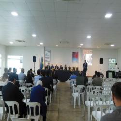 Seminário de Educação Jurídica