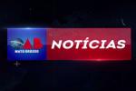 Capa do Vídeo: Diretoria da OAB-MT visita obras de climatização do Fórum de Cuiabá