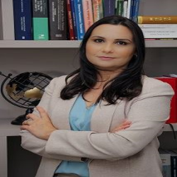 Juliana Ferreira Mendes