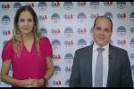 Capa do Vídeo: OAb Notícias - Mês da Mulher