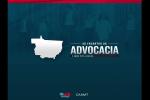 Capa do Vídeo: Ao Encontro da Advocacia - Região Norte