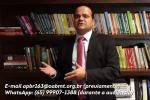 Capa do Vídeo: Participe da Audiência Pública da OAB-MT sobre a BR-163