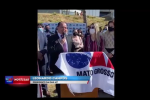 Capa do Vídeo: Ato de Desagravo - 30/07/2021