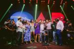 Capa do Vídeo: II Live Cultural OAB Leads