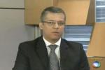 Capa do Vídeo: Entrevista com presidente da OABMT sobre Exame de Ordem