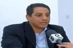 Capa do Vídeo: Presidente da OAB/Tangará fala sobre obrigatoriedade do Exame de Ordem