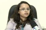 Capa do Vídeo: Presidente da Comissão de Direito Previdenciário fala sobre decisão do STF