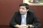 Capa do Vídeo: Presidente daCom. Estudos do Direito Sanitário e Defesa do Direito fala sobre problemas enfrentados por usuários do MT Saúde