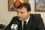 Capa do Vídeo: Secretário-adjunto da OAB/MT fala sobre a deficiência do número de juízes em Mato Grosso