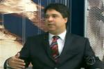 Capa do Vídeo: Secretário-geral da OAB/MT concede entrevista à TVCA sobre aprimoramento dos cursos de direito