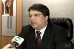 Capa do Vídeo: Secr. Geral da OAB/MT fala sobre índice de aprovação em Exame de Ordem