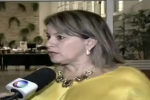 Capa do Vídeo: Vice-presidente da OAB/MT fala sobre aumento da procura por livros-ponto