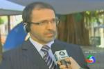 Capa do Vídeo: Presidente da CDT fala sobre direitos dos trabalhadores