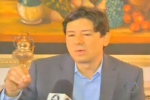 Capa do Vídeo: Presidente da CDI fala sobe atraso na entrega de imóveis