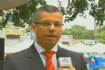 Capa do Vídeo: Presidente da OAB/MT fala sobre OAB Cidadania